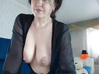 Mom XXX porn