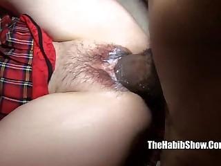 porn-milf-videos.com