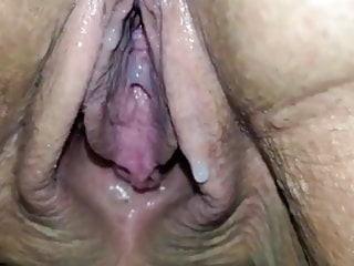 Russian Mom Tube